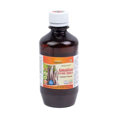 Amaltas Fruit Juice