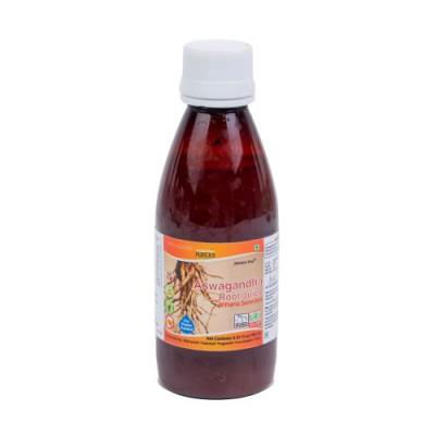 Ashwagandha Root Juice 150ml (Withania Somnifera)