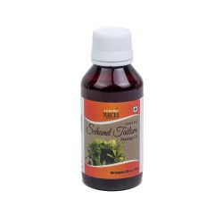 Sehund Tailum Massage Oil 100ml