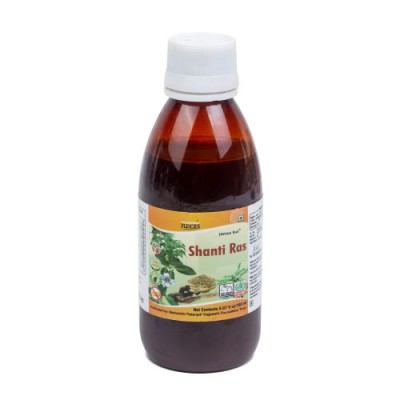 Shanti Ras 150ml