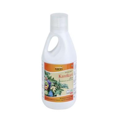 Kantkari Juice 500ml (Solanum Surattense)