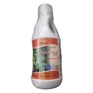 Papaya Leaf Juice 500ml