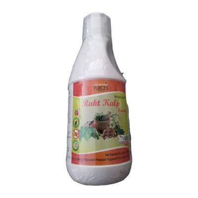 Rakt Kalp Juice 500ml