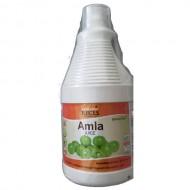 Amla Juice 1000ml