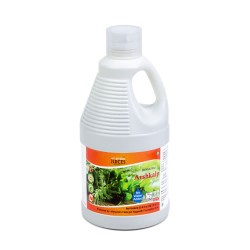 Arshkalp Juice 1000ml