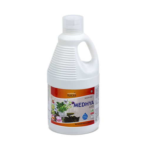Medhya Juice 1000ml