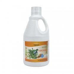 Panchamrit Juice 1000ml