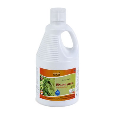 Bhumi Amla 1000ml