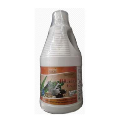Aloevera COD-14 Juice 1000ml