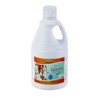 Giloy Juice 1000ml (Tinospora Cordifolia)