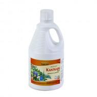 Kantkari Juice 1000ml (Solanum Surattense)