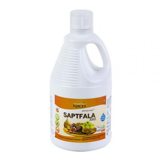 Saptfala Juice 1000ml