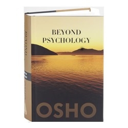 Beyond Psychology - Osho