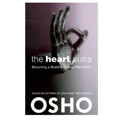 The Heart Sutra - Osho