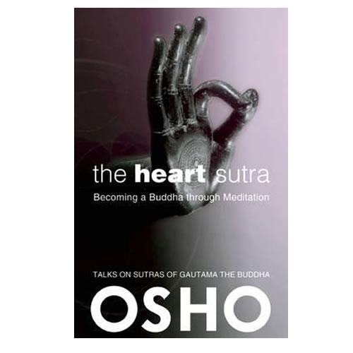 The Heart Sutra - Osho