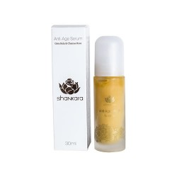 Shankara Anti-Age Serum 30ml