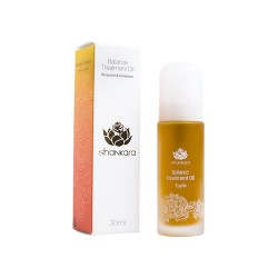 Shankara Balance Face Oil 30ml