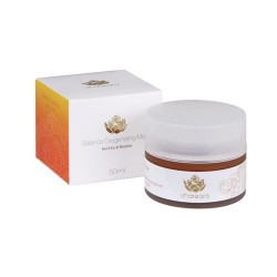 Shankara Balance Oxygenating Mask 50ml