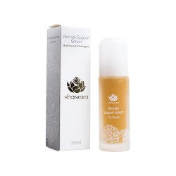 Shankara Blemish Support Serum 30ml