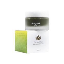 Shankara Calming Mask 50ml