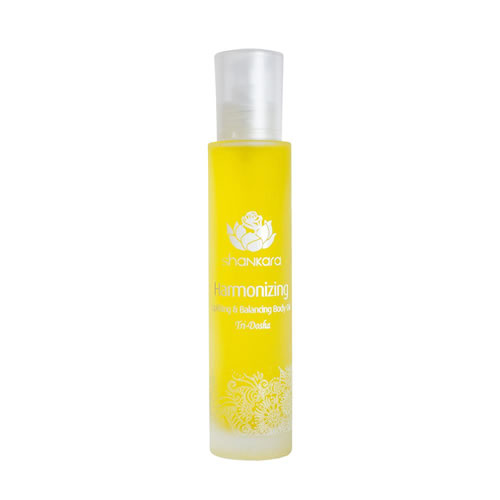 Shankara Harmonizing Oil 30ml