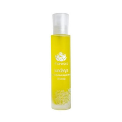 Shankara Sundarya Body Oil 30ml
