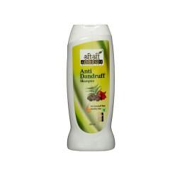 Sri Sri Anti Dandruff Shampoo