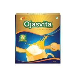 Sri Sri Ojasvita Mango -  200 gms