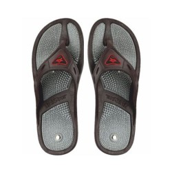Acupressure Slipper V Shape