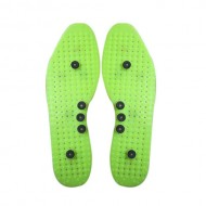 Wonder Shoe Sole For Height