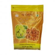 Patanjali Amla Candy 250gms