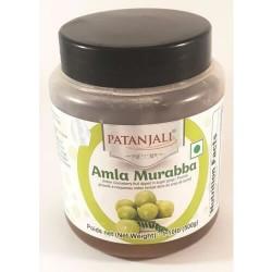 Patanjali Amla Murabba 500gms