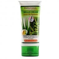 Patanjali Belle Cream 50gms