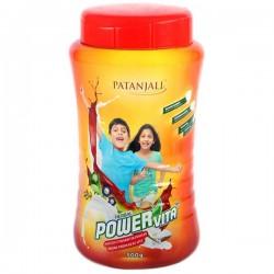 Patanjali Power Vita 500gms