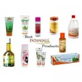 Kitchen / Personal Care