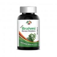 Vedic Brahmi 500mg