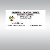 Gurmar Powder 100gms