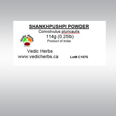 Shankhpushpi Powder