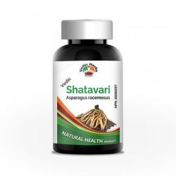 Vedic Shatavari 500mg