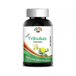 Vedic  Tribulus 500mg