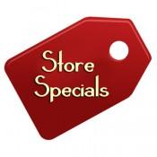 Store Specials (58)