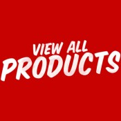 All Products (266)