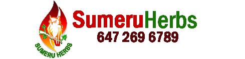 Sumeru Herbs