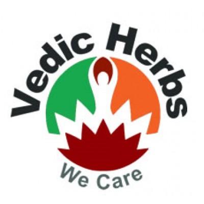 Vedic Herbs